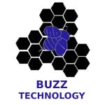 Buzz Technology