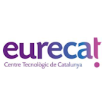 eurecat program