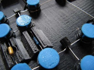Circuit Boards Archives - 3D Printing Electronics