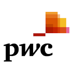 requirement for pwc china program