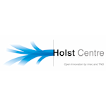 holst centre program