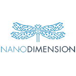 nano dimension program