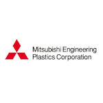 mitsubishi engineering plastics corporation program