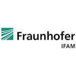 fraunhofer ifam program